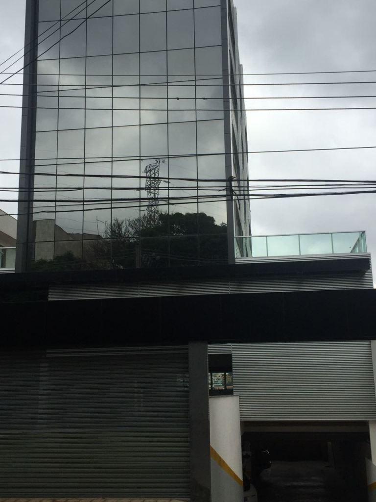 excelente prédio comercial - 7580