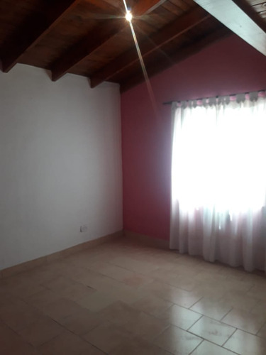 excelente propiedad!!! 3 ambientes en venta!