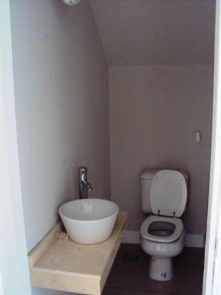 excelente propiedad 3 dormitorios y escritorio en los alisos