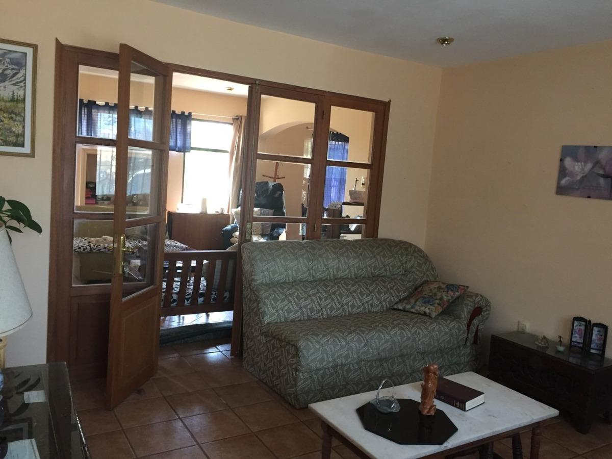 excelente propiedad 4 dormitorios a metros de rbla costanera