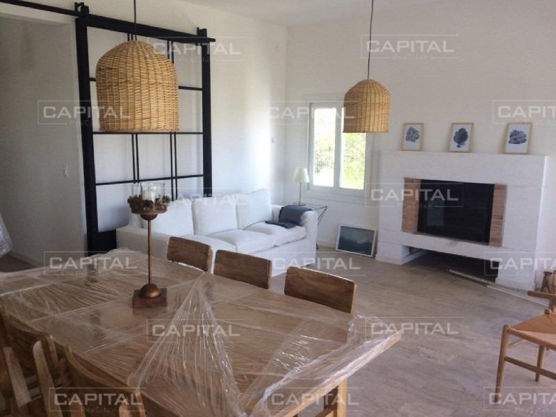 excelente propiedad a 100 metros de la playa montoya -ref:26498