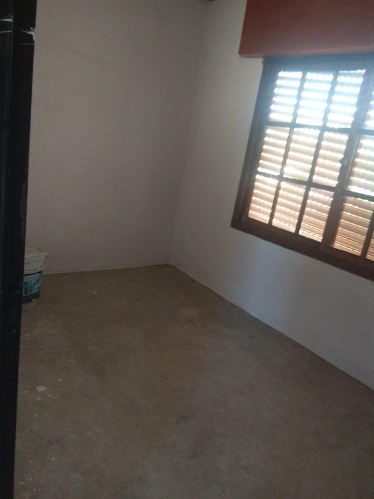 excelente propiedad c/ 3 dormitorios. quilmes