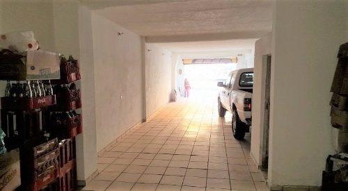 excelente propiedad comercial en mexicaltzingo