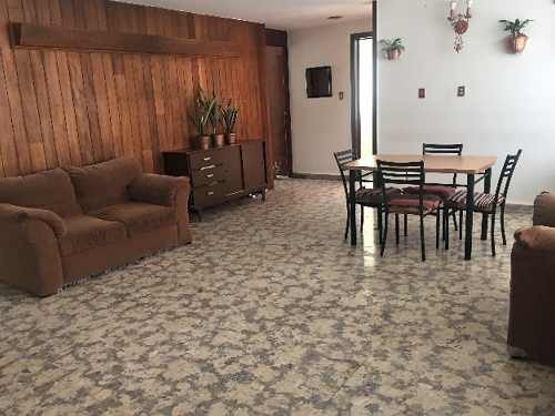 excelente propiedad con uso suelo comercial. $24,500,000.00