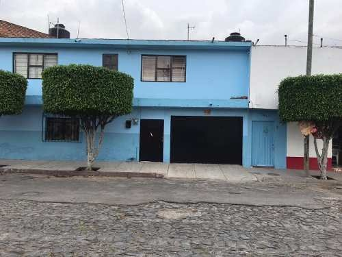excelente propiedad en esquina en san pedrito, tlaquepaque.