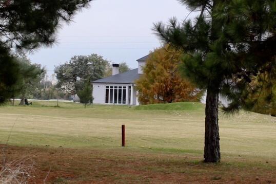 excelente propiedad en fincas de san vicente sector golf