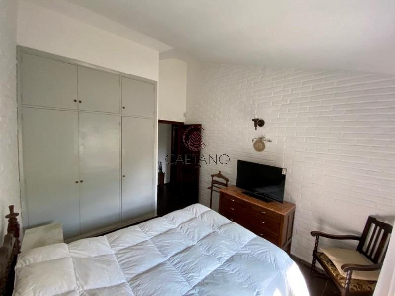 excelente propiedad en playa mansa-ref:311