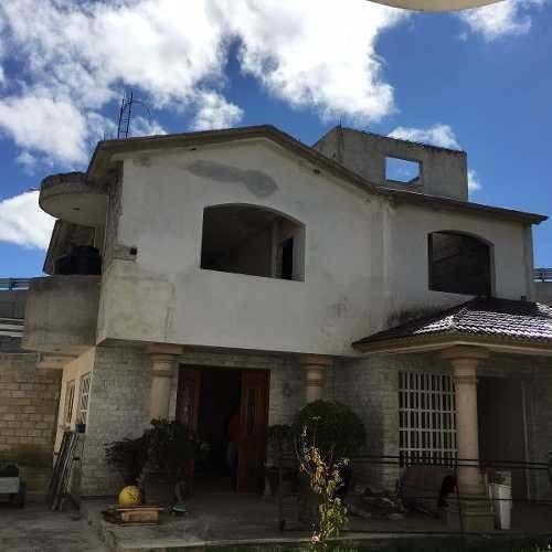 excelente propiedad en tlaxcala