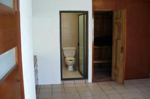 excelente propiedad  en venta con uso de suelo, excelente ubicación.