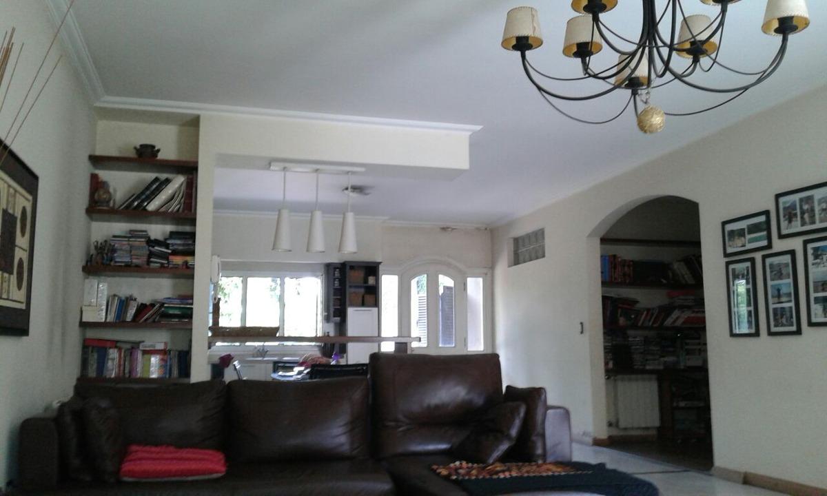 excelente propiedad en venta - darragueira 1068 - banfield