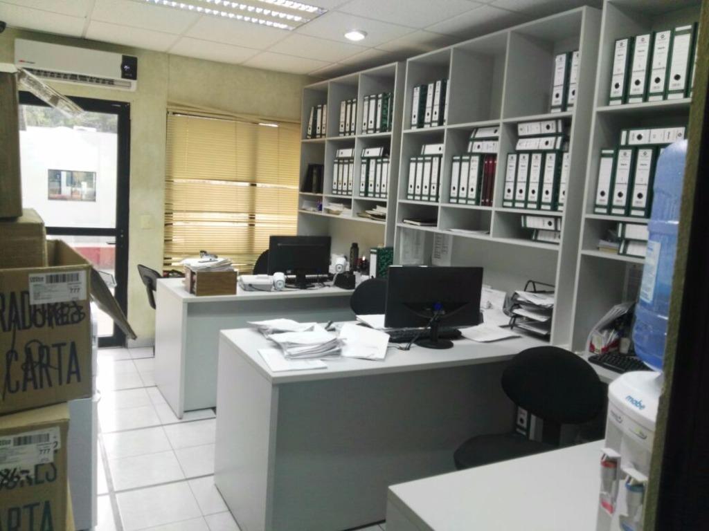 excelente propiedad en venta  para oficinas aduanales