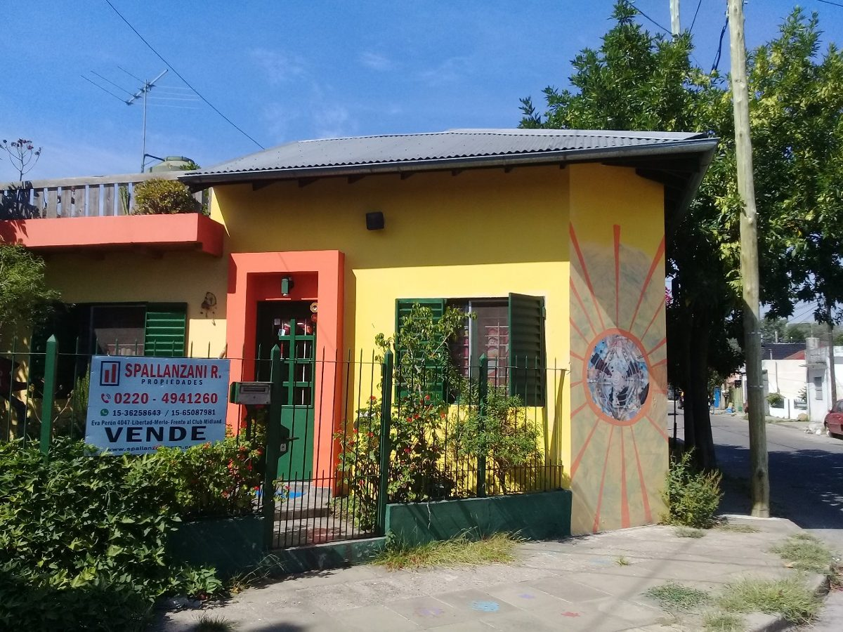 excelente propiedad libertad centro anticipo + cuotas