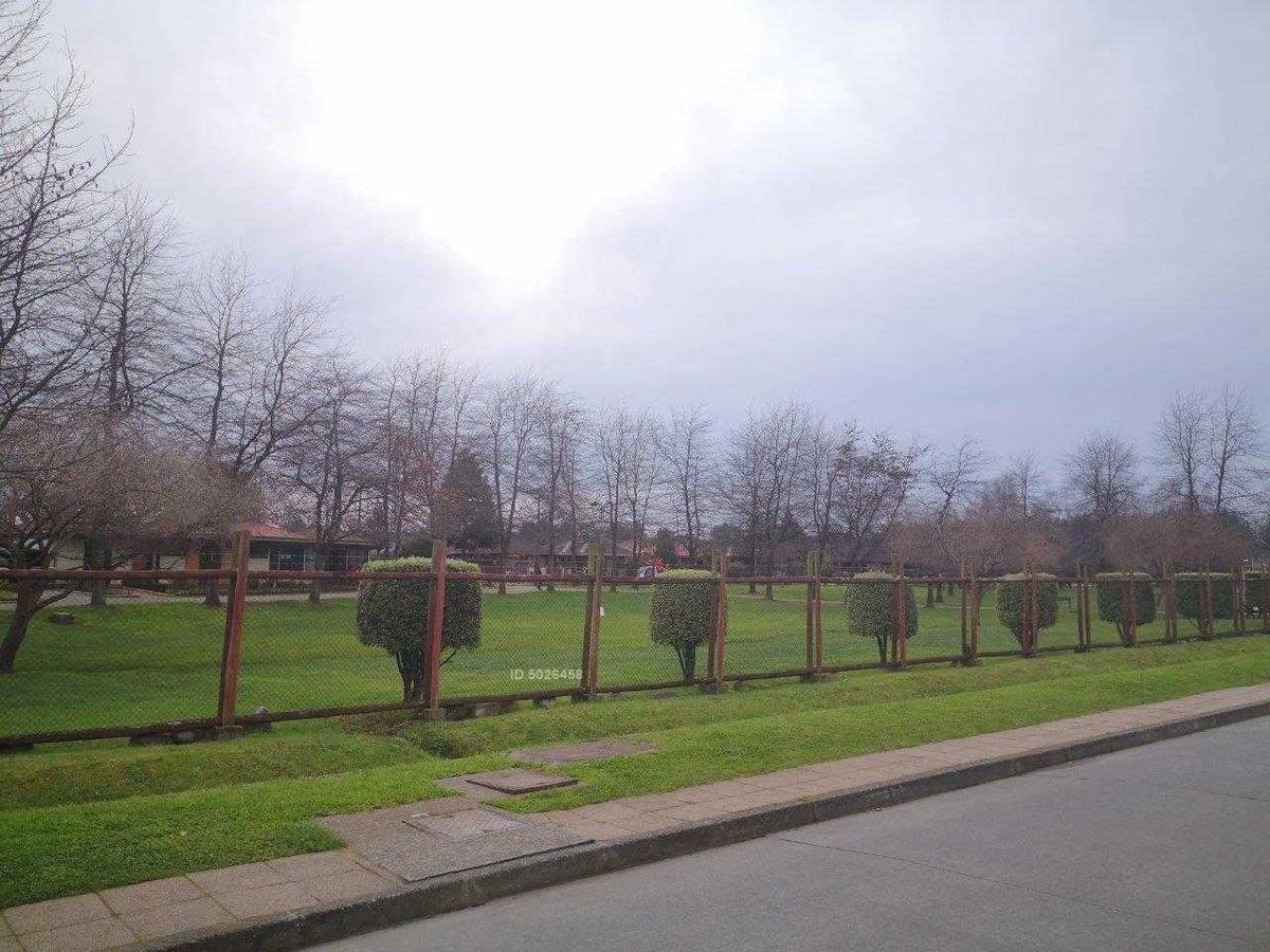 excelente propiedad, parque krahmer .