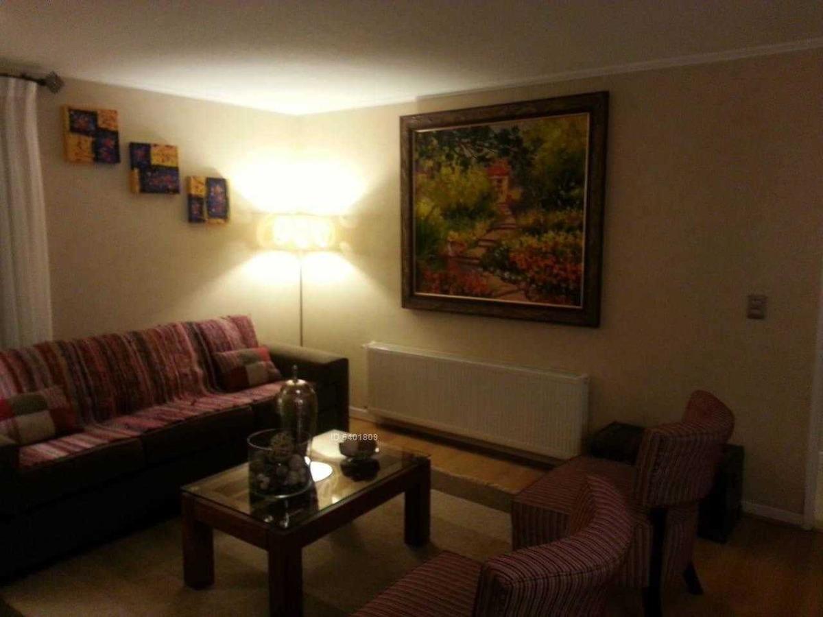 excelente propiedad, seguridad las 24 horas , áreas verdes, en condominio!