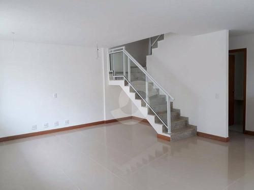 excelente reasidência em condomínio fechado com 5 suítes e 3 vagas, terraço com piscina e churrasqueira, - ca0092