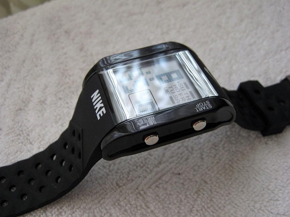 9a91e910d85c relojes nike hombre digital
