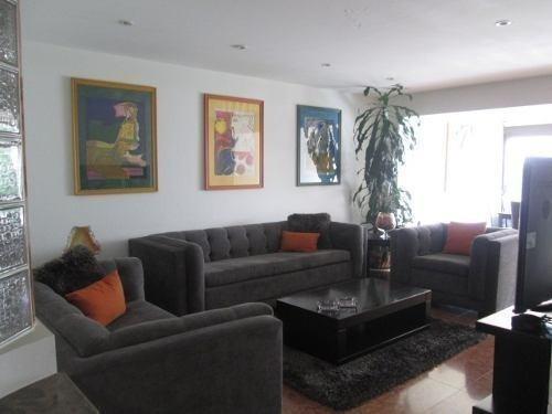 excelente residencia 1 nivel (b de cipreses)