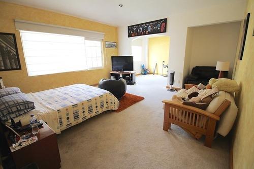 excelente residencia