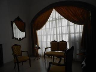 excelente residencia comercial o habitacional