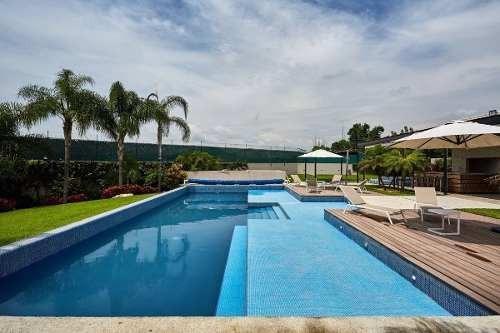 excelente residencia en real de tezoyuca