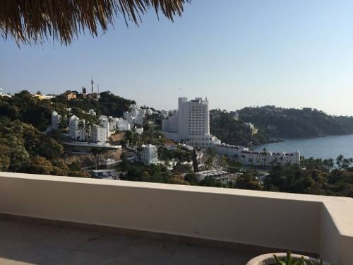 excelente residencia en venta en península de las hadas