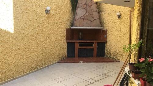 excelente residencia en venta en prados vallarta