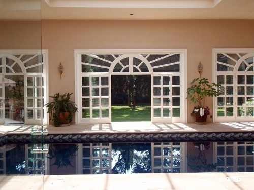 excelente residencia en venta, jardines del pedregal