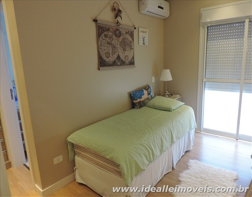 excelente residência nova, em condomínio fechado!