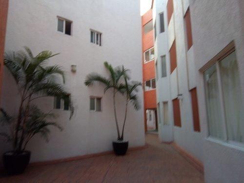 excelente, roof garden privado (san charbel)