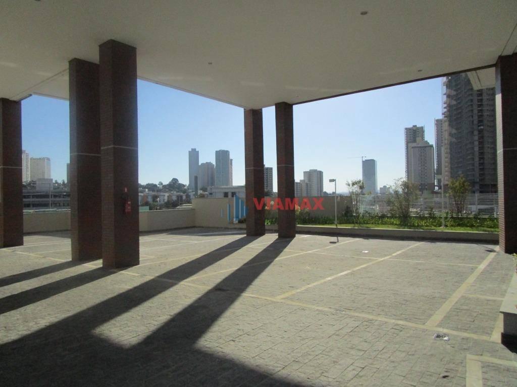 excelente sala com 45m² por r$ 250.000 - jardim aquarius - são josé dos campos/sp - sa0393