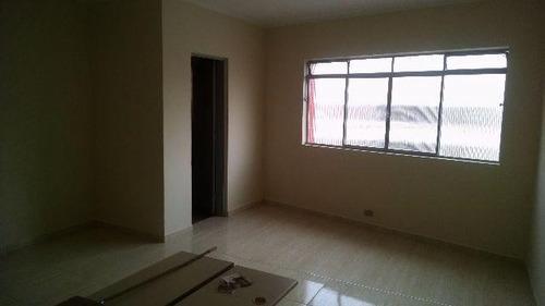 excelente sala comercial 40m² - bairro santa paula scs - 792