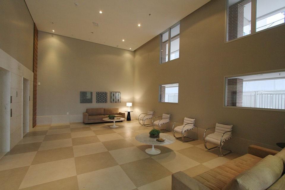 excelente sala comercial em santana 39m² banheiro + gargem