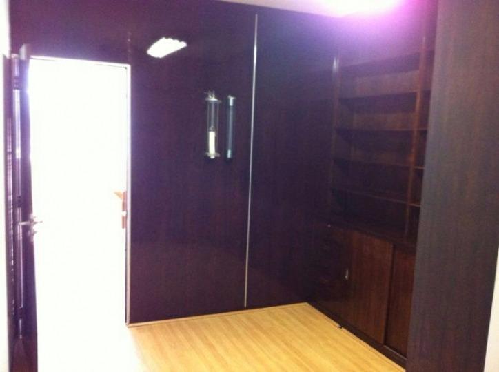 excelente sala comercial mobiliada - centro scs - 201