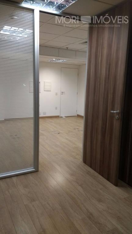 excelente sala comercial na barra funda em frente ao fórum trabalhista - cj0470