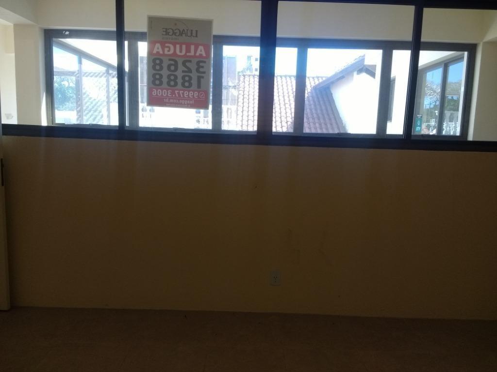 excelente sala comercial na zona sul - sa0468
