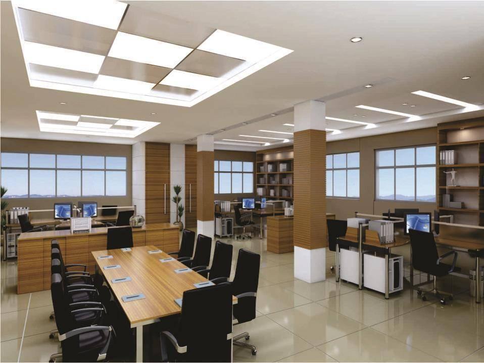 excelente sala comercial para alugar com 49m² por r$ 1.750/mês - jardim aquarius - são josé dos campos/sp - sa0188