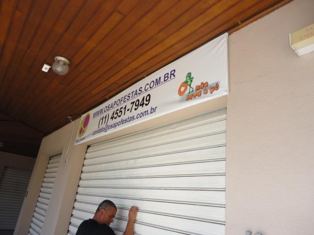excelente sala comercial - sa0866