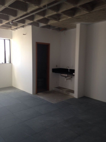 excelente sala comercial ufizzi medical&business center home - 440028m