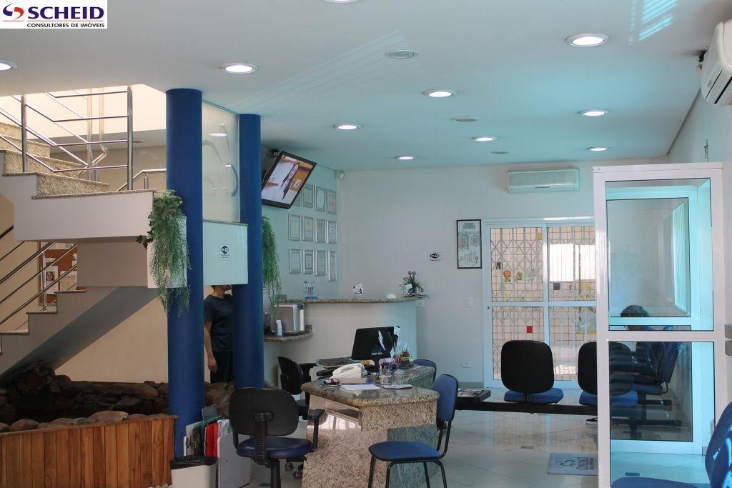 excelente sala / consultório tanto para uso odontológico ou área de saúde - mr65236