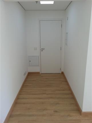 excelente sala -the office brooksfield sto antonio scs - 89