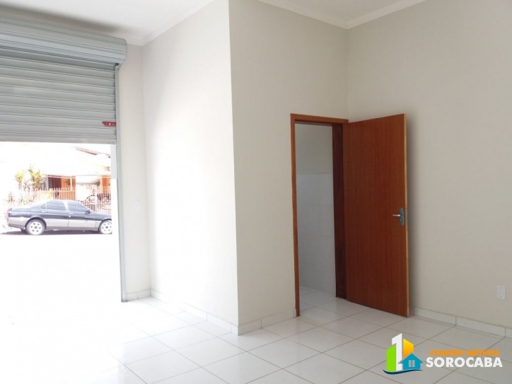 excelente salas comerciais de 30 m² - 216lc