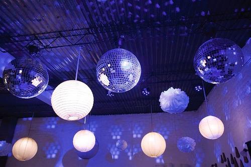 excelente salón para eventos en don torcuato!!!