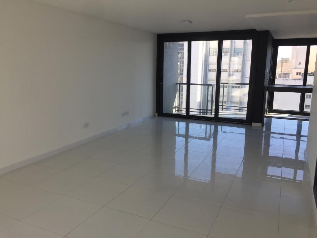 excelente semi piso de 3 ambientes a estrenar!!
