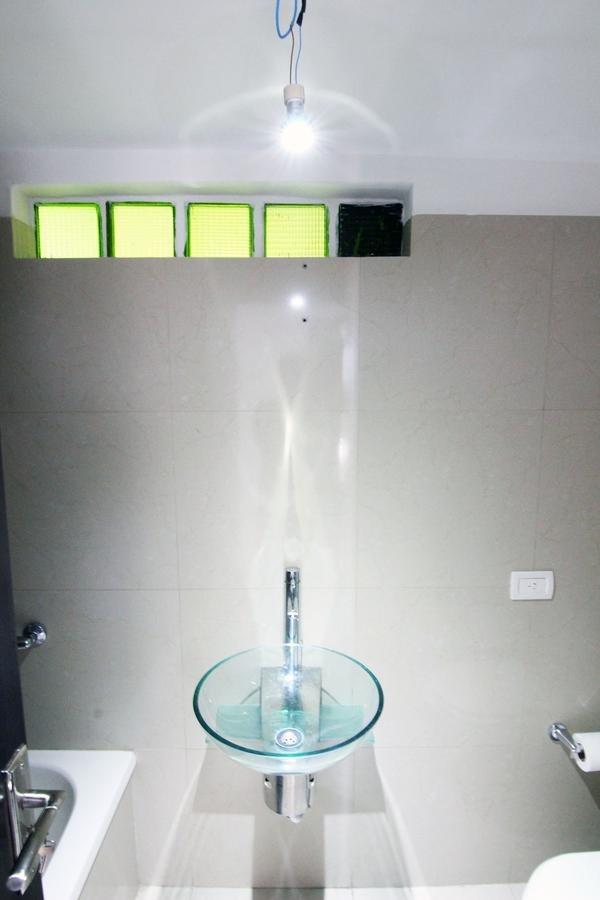 excelente semipiso  4 ambientes  en olivos