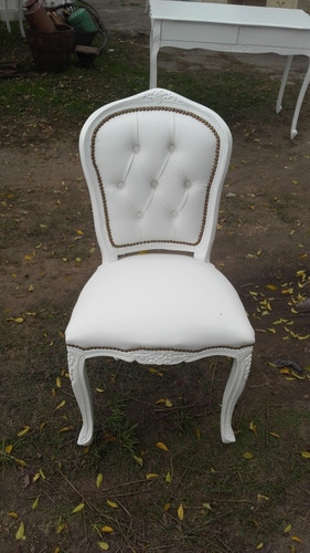 excelente sillones precio por cada uno