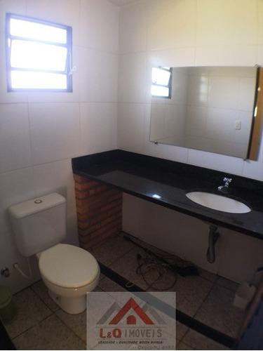 excelente  sitio a venda em condomínio com toda segurança - 3661