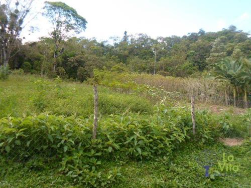 excelente sítio á venda no bairro vila itoupava - si0028