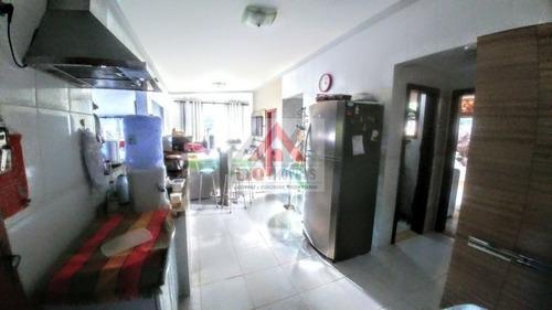 excelente sitio com 05 quartos e 03 suites! - 3758