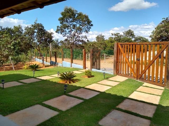 excelente sitio com área total de 1.341 m2 em excelente localização. - gar9579