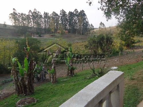 excelente sítio em paraibuna! 3 km da rodovia dos tamoios